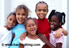 african-american-kids-FC5060-77-1