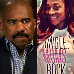 Mimi-and-Steve-Harvey