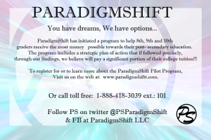 PARADIGMSHIFT design2