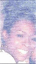 PS_20150419115418