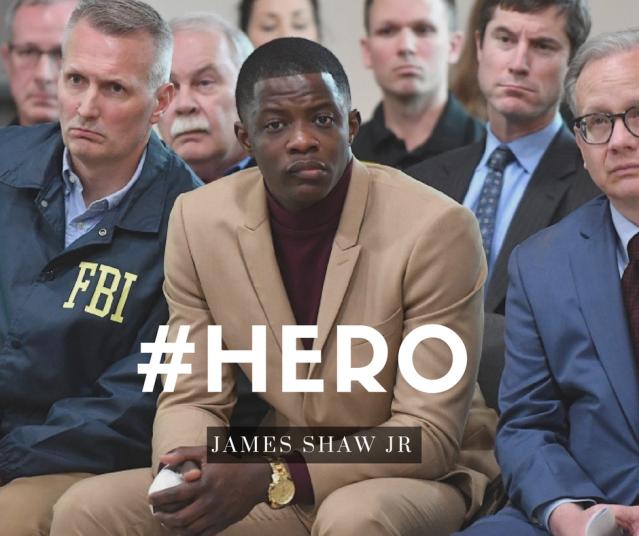 HERO(2)