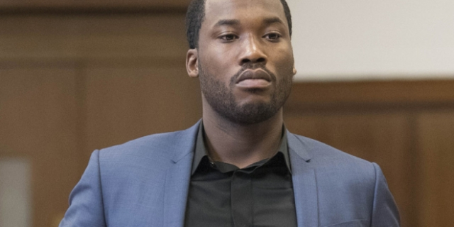 meek-mill-to-be-released-from-prison-free-man-within-hours-660x330
